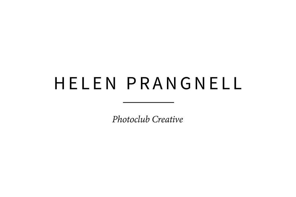 HelenPrangnell_00_Title_WhtBg.jpg