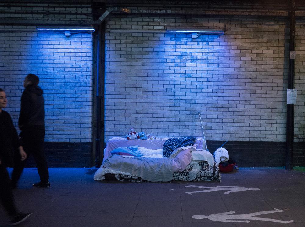 HelenPrangnell_01_HSH_Homeless.jpg