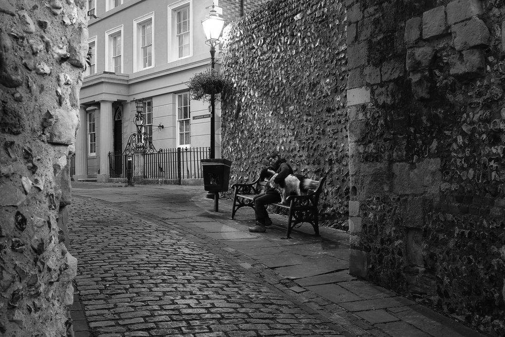 DetteBarton_12_FilmStills.jpg