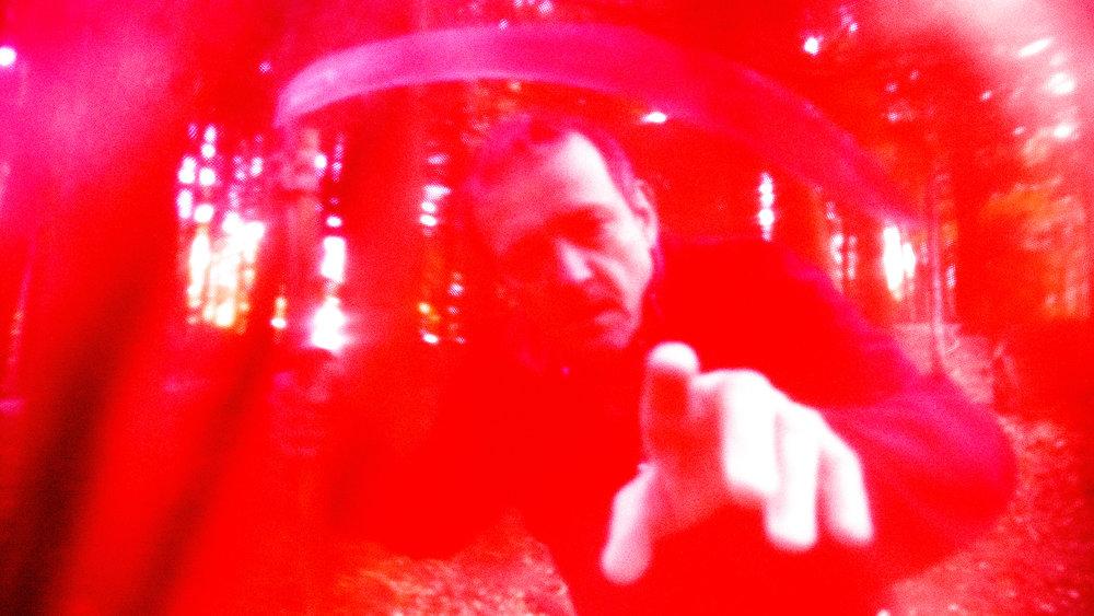 JennyBatty_08_FilmStills.jpg