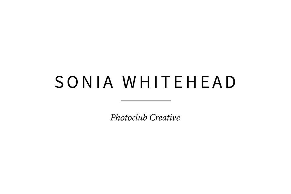SoniaWhitehead_00_Title_WhtBg.jpg