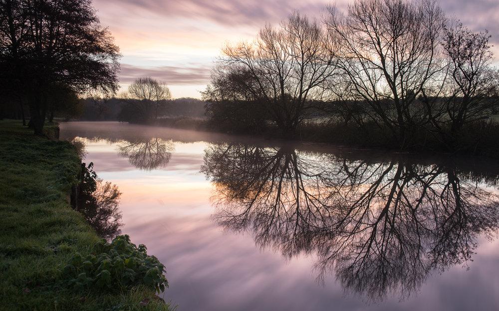 CarolineRussell_03_Landscape.jpg