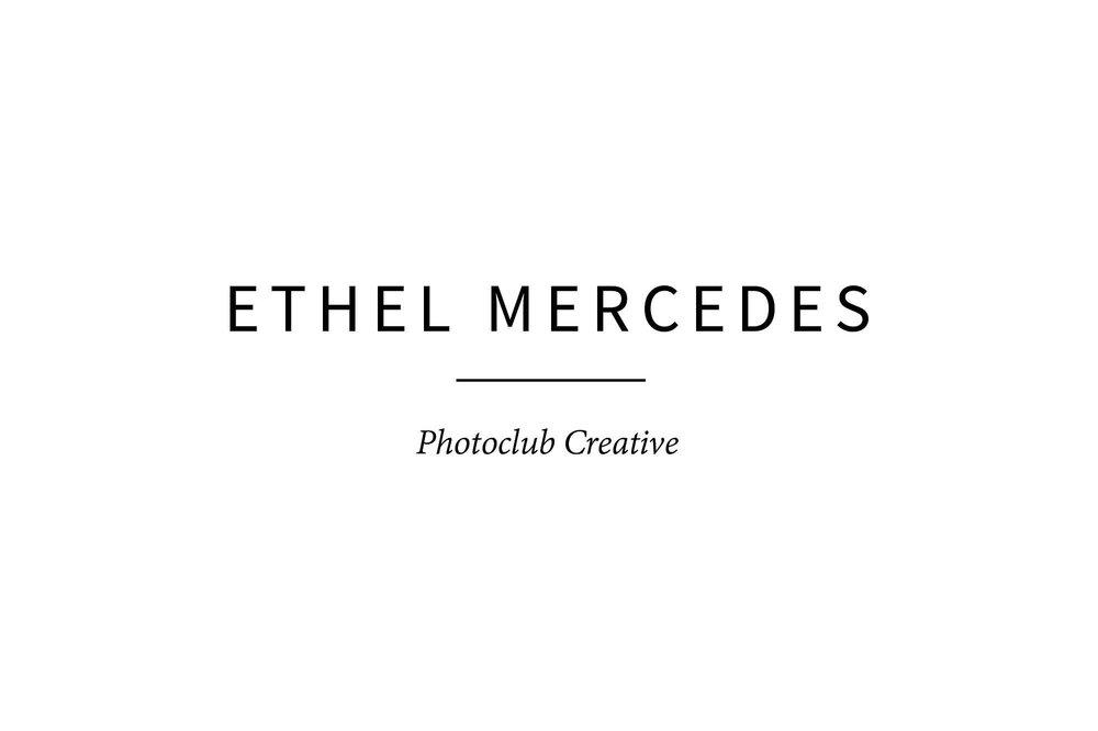 EthelMercedes_00_Title_WhtBg.jpg