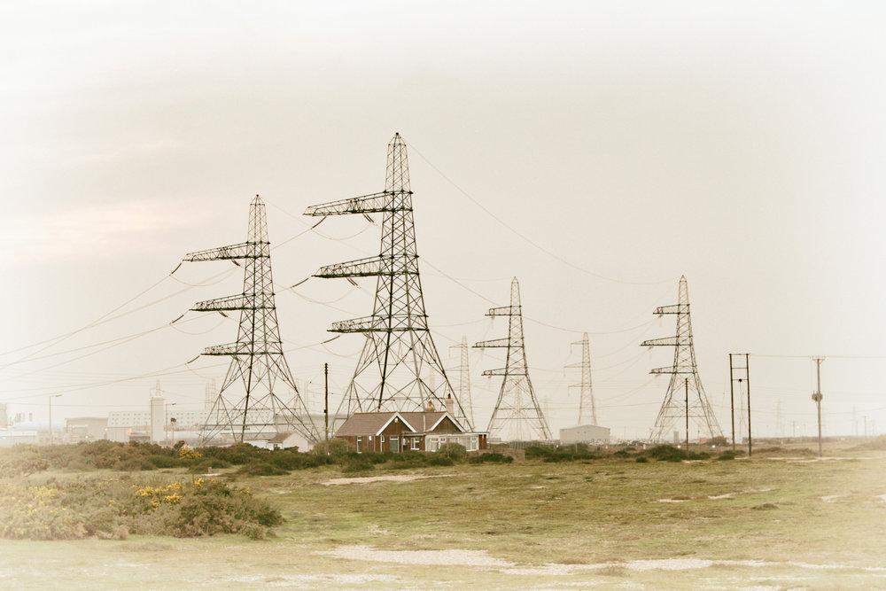 LorrainePinkerton_01_Landscape.jpg