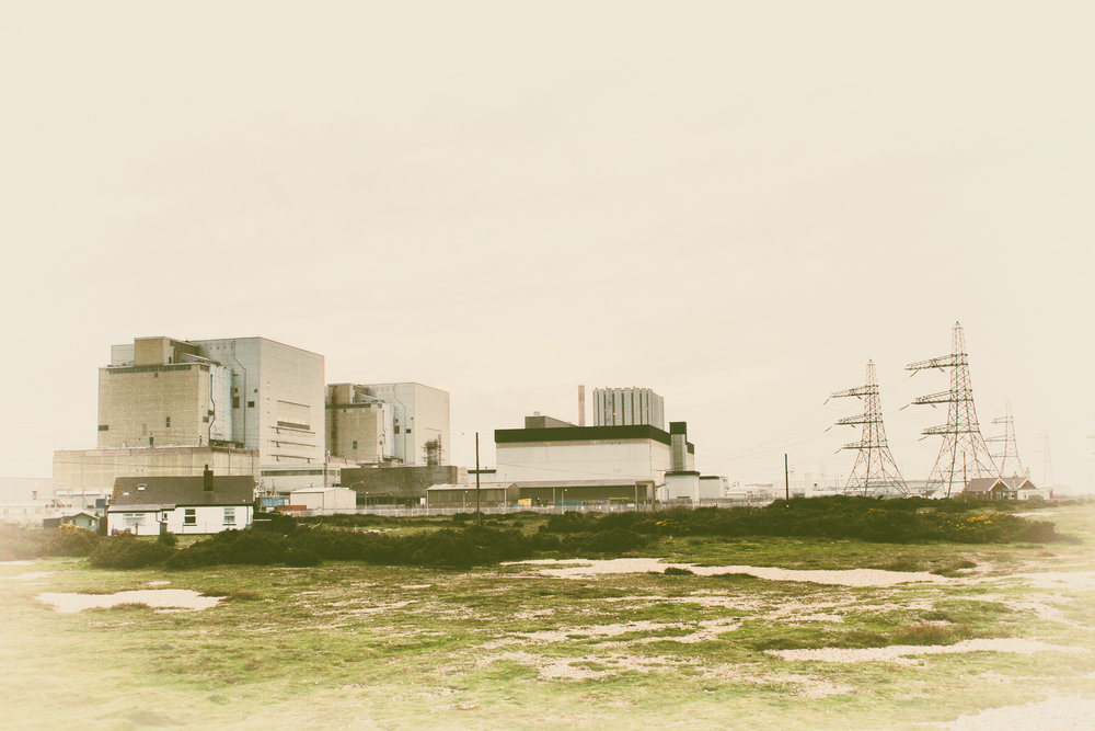 LorrainePinkerton_02_Landscape.jpg