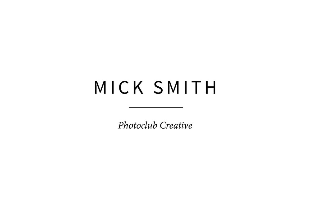 MickSmith_00_Title_WhtBg.jpg