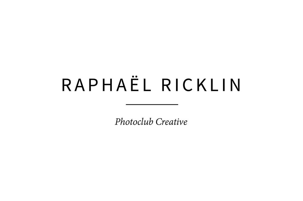 RapaelRicklin_00_Title_WhtBg.jpg