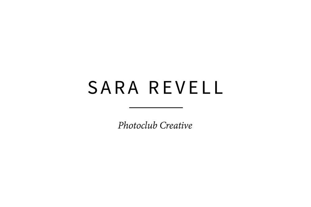 SaraRevell_00_Title_WhtBg.jpg