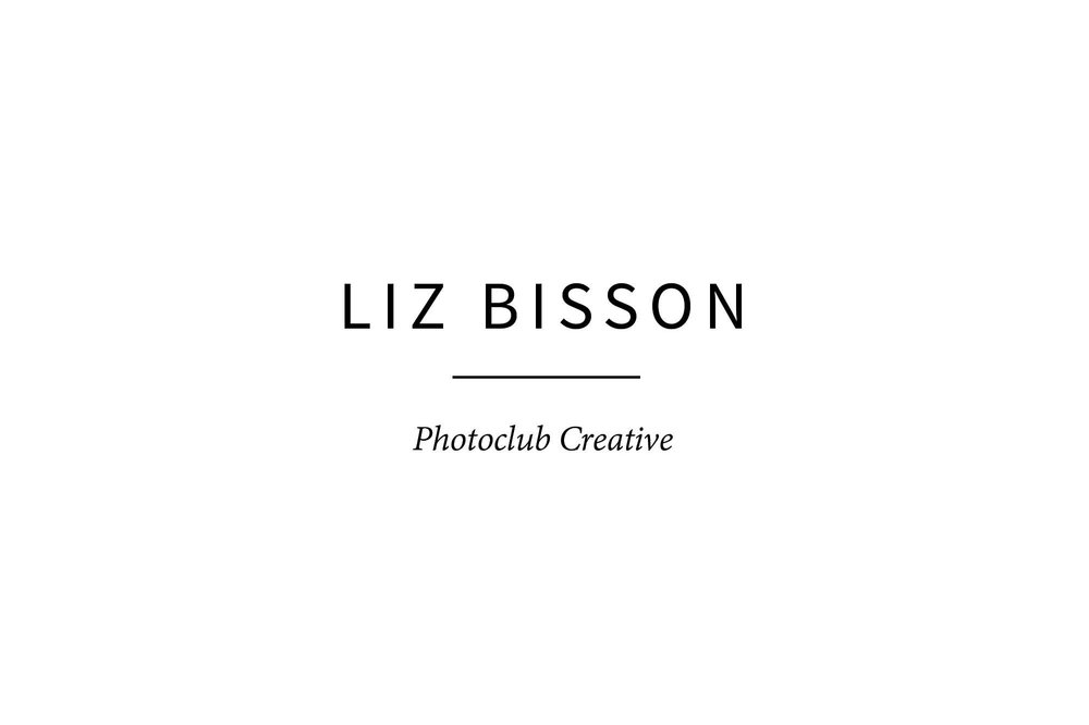 LizBisson_00_Title_WhtBg.jpg