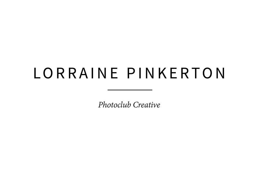 LorrainePinkerton_00_Title_WhtBg.jpg