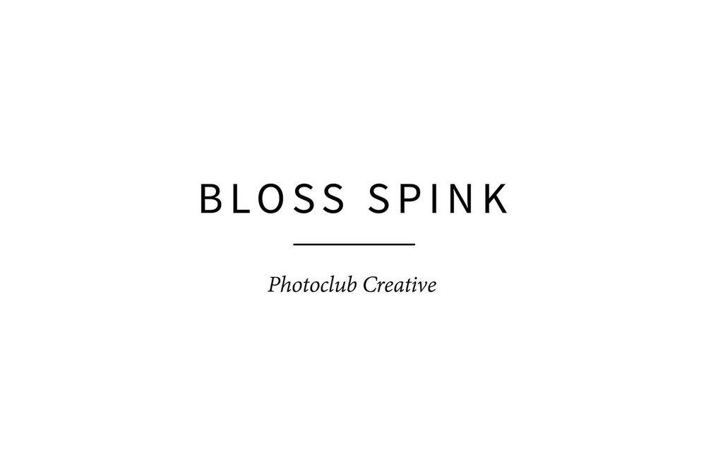 BlossSpink_00_Title_WhtBg.jpg