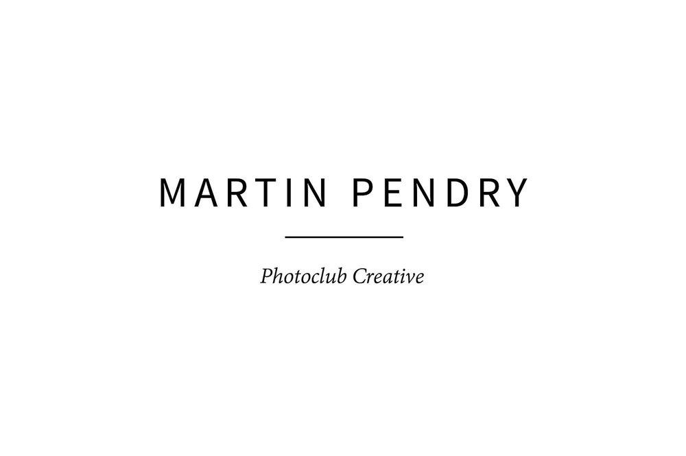 MartinPendry_00_Title_WhiBg.jpg