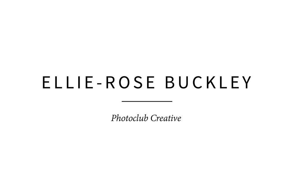 EllieBuckler_00_Title_WhiBg.jpg