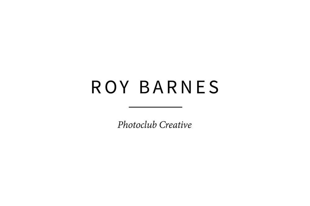 RoyBarnes_00_Title_WhiBg.jpg