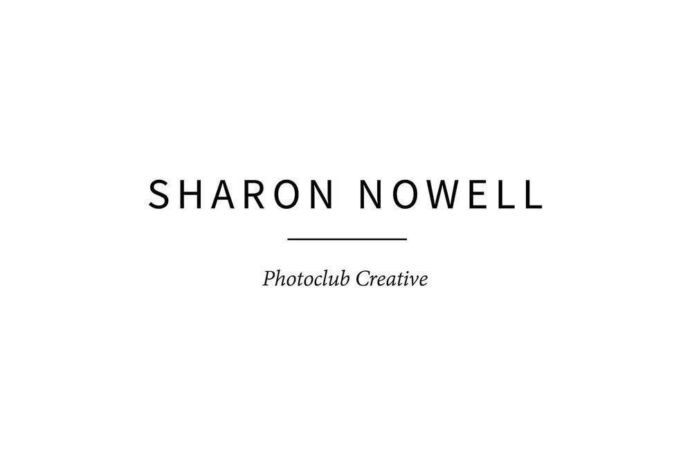 SharonNowell_00_Title_WhiBg.jpg