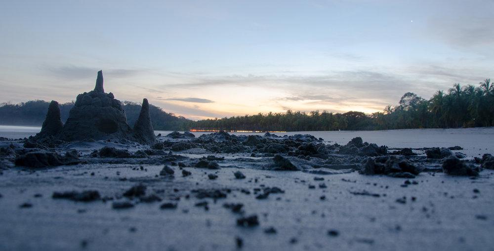 TonyHufflett_03_Landscape.jpg