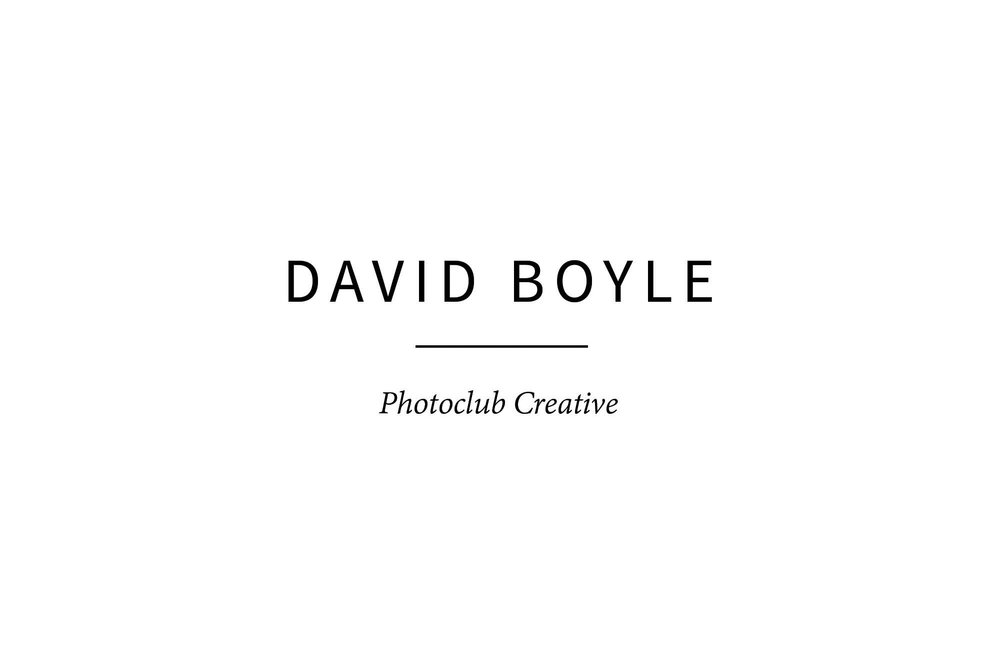 DavidBoyle_00_Title_WhiBg.jpg