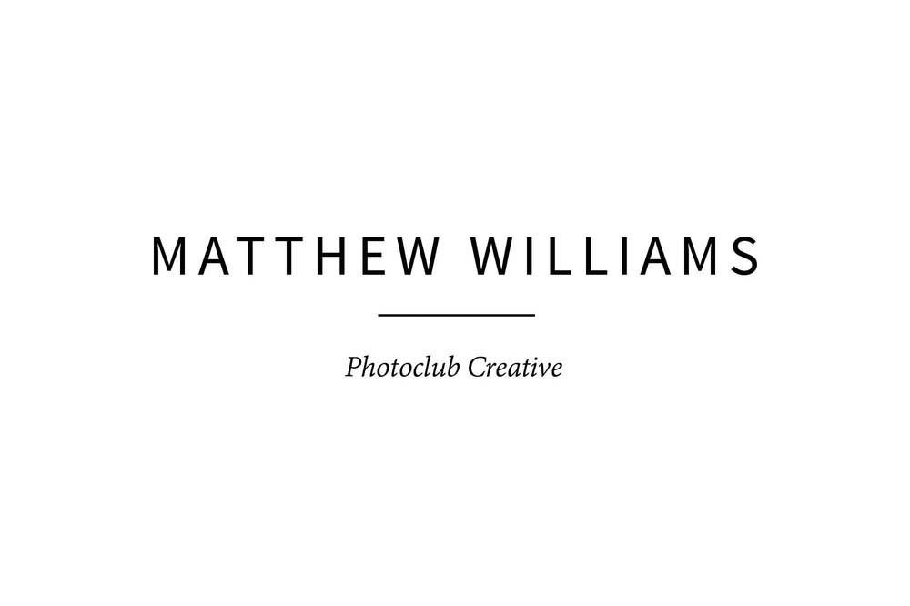 MatthewWilliams_00_Title_WhiBg.jpg