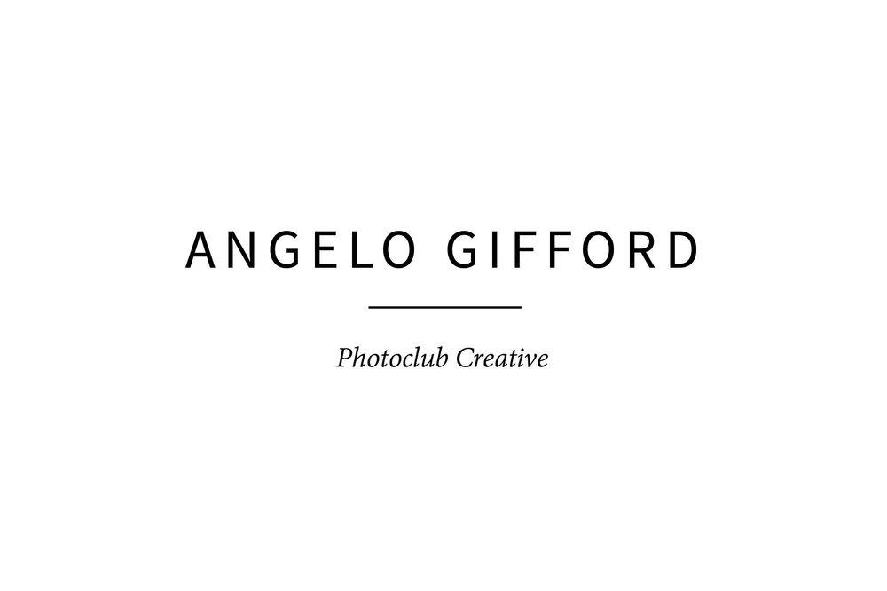 AngeloGifford_00_Title_WhiBg.jpg