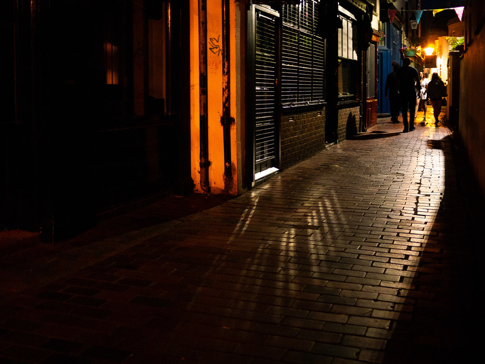 AngeloGifford_04_Night-4.jpg
