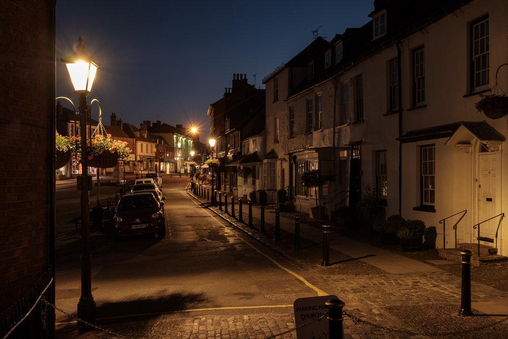 JohnParker_04_Night-Photography.jpg