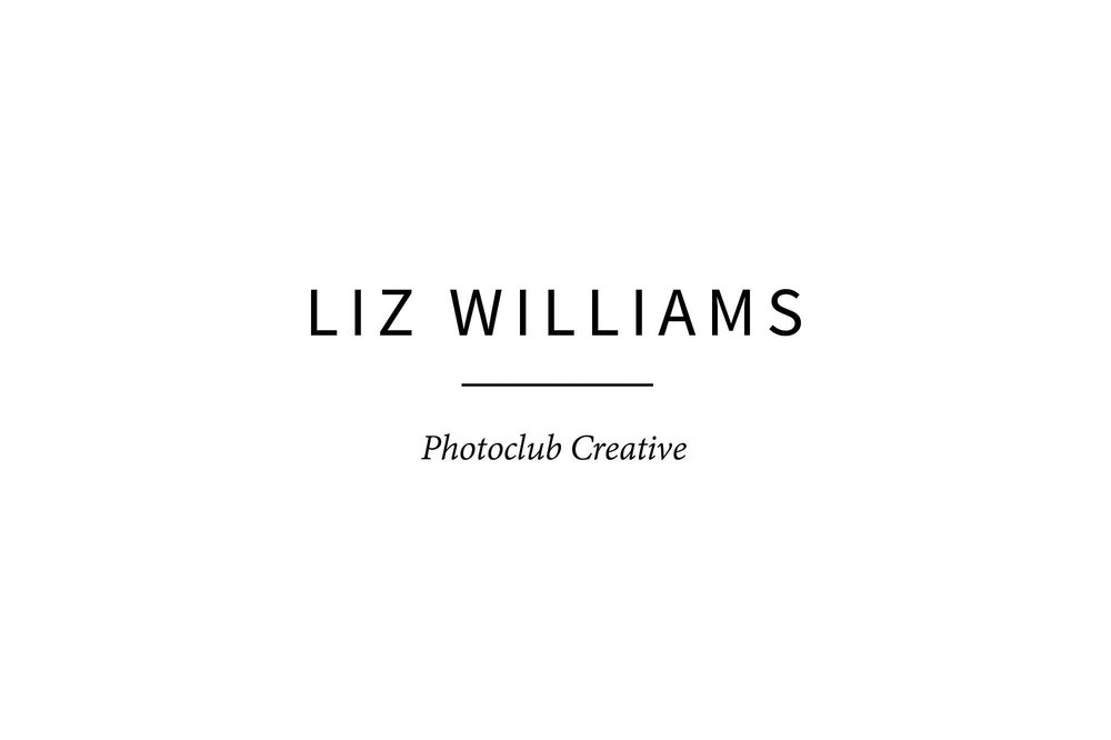 LizWilliams_00_Title_WhiBg.jpg