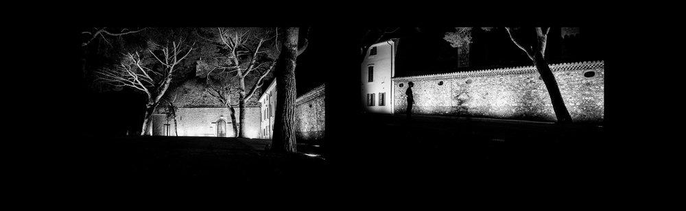 MartinPendry_01_NightPhotography.jpg