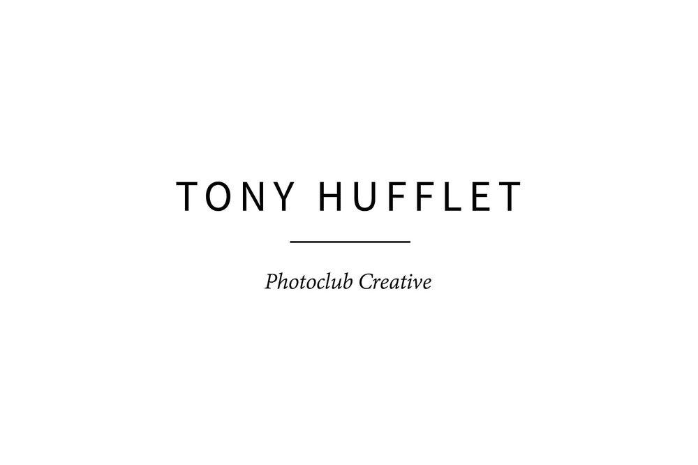 TonyHufflet_00_Title_WhiBg.jpg