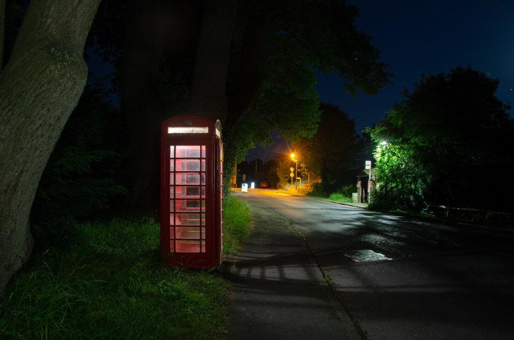 TonyHufflett_02_Night-Photography.jpg