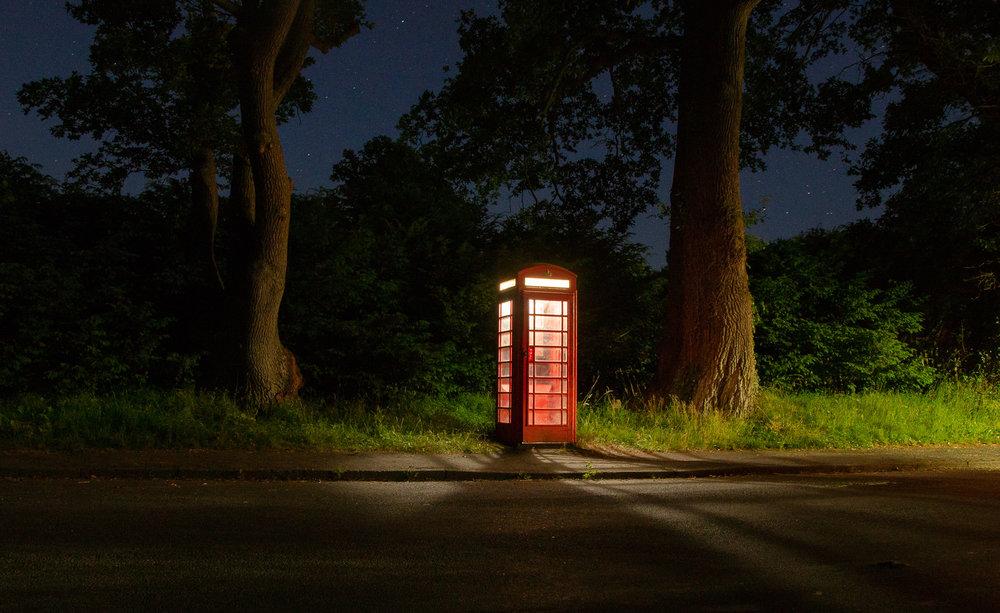 TonyHufflett_01_Night-Photography.jpg