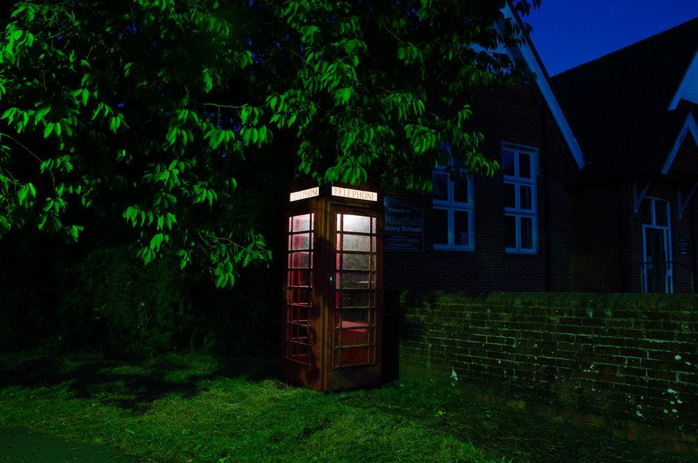 TonyHufflett_03_Night-Photography.jpg