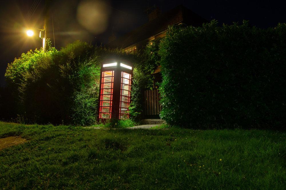TonyHufflett_04_Night-Photography.jpg