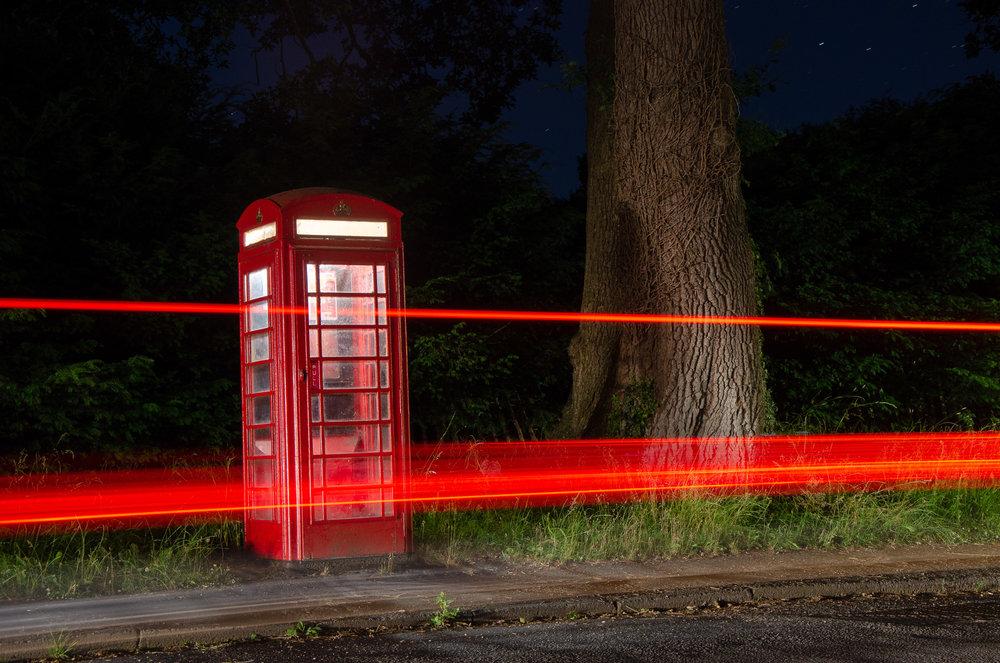 TonyHufflett_05_Night-Photography.jpg