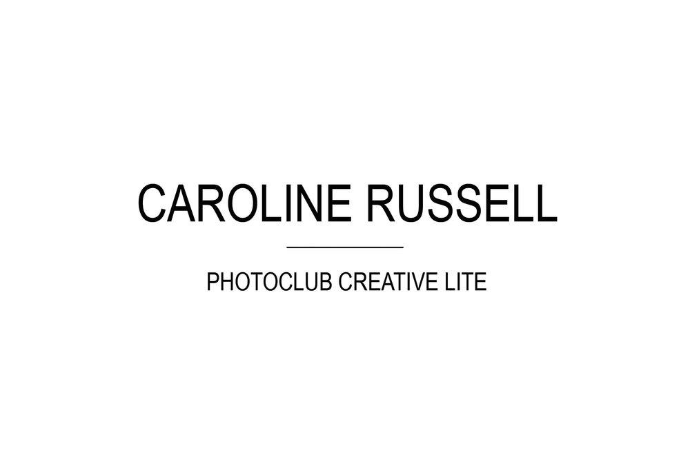 CarolineRussell_00_Title_WhtBg.jpg