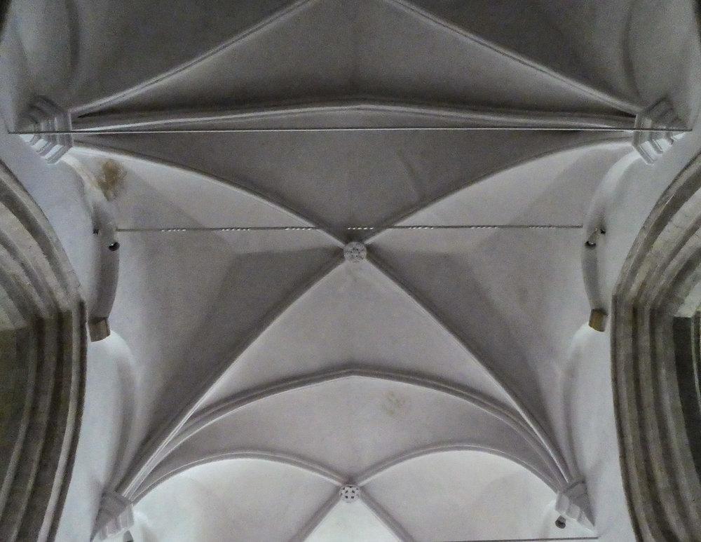 JohnVT_07_architecture.jpg.jpg