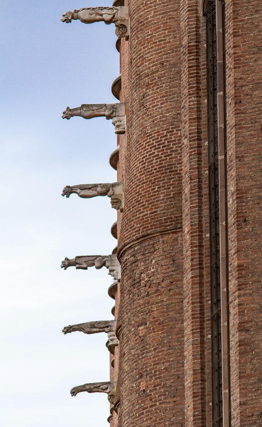 LorrainePinkerton_03_architecture.jpg