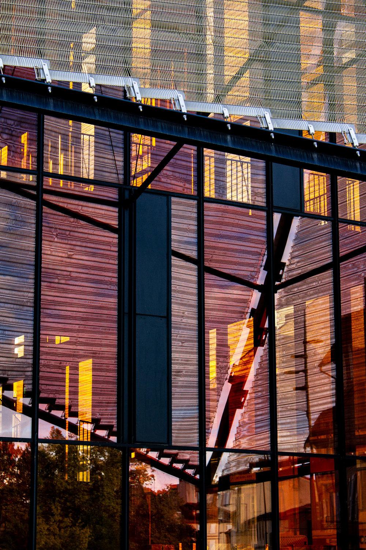 LorrainePinkerton_08_architecture.jpg