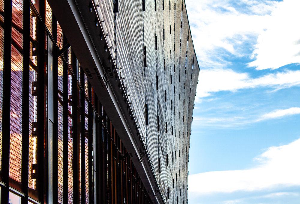 LorrainePinkerton_09_architecture.jpg