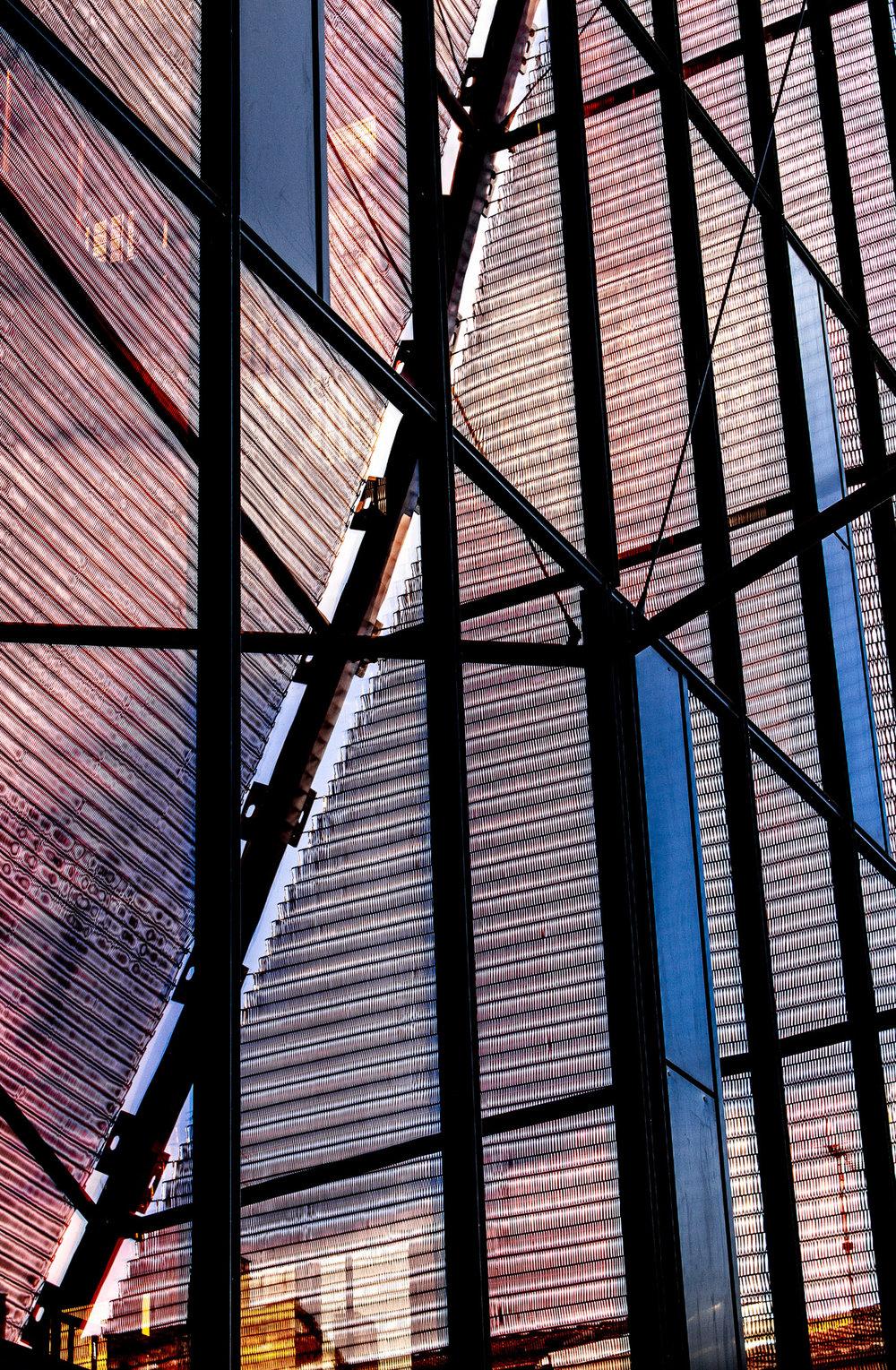 LorrainePinkerton_10_architecture.jpg