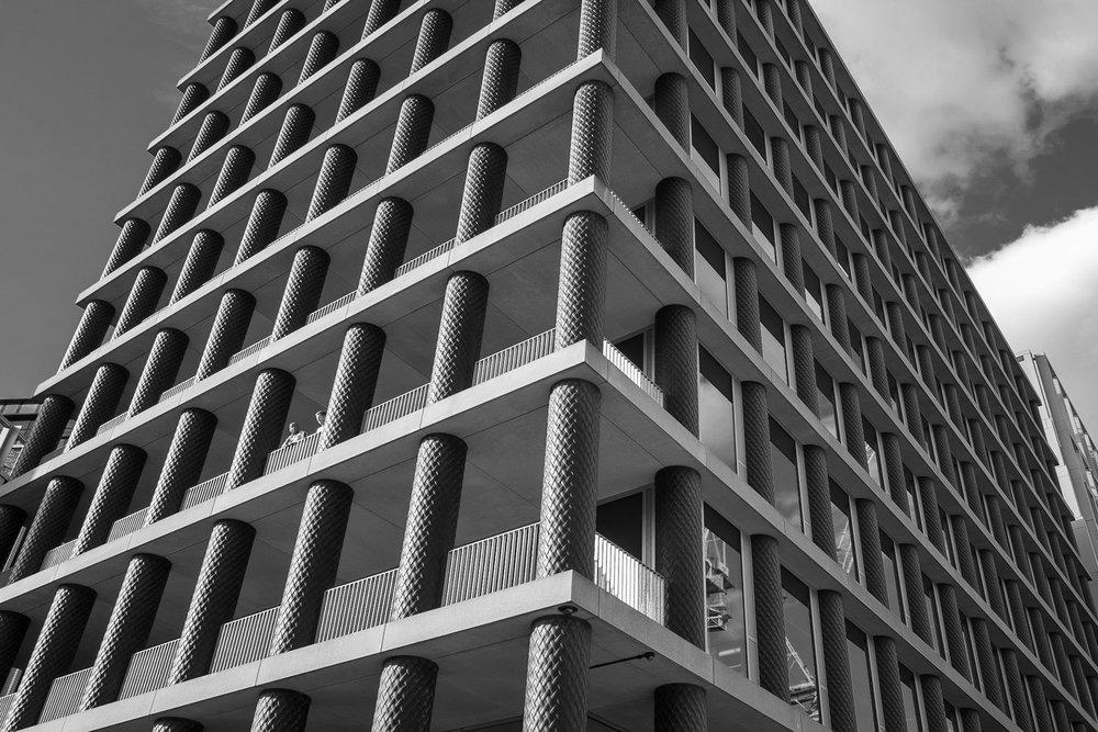 MartinPendry_07_Architecture.jpg