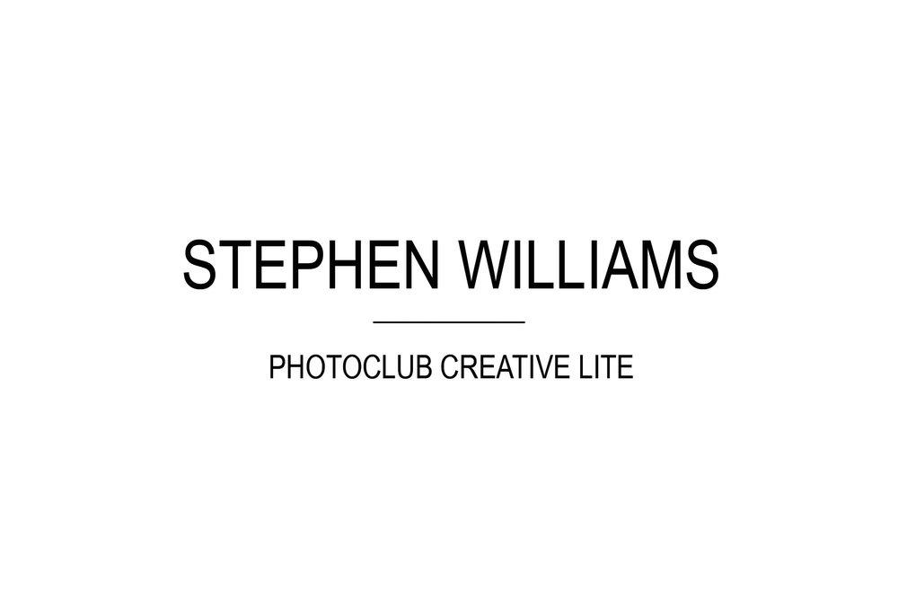 StephenWilliams_00_Title_WhtBg.jpg
