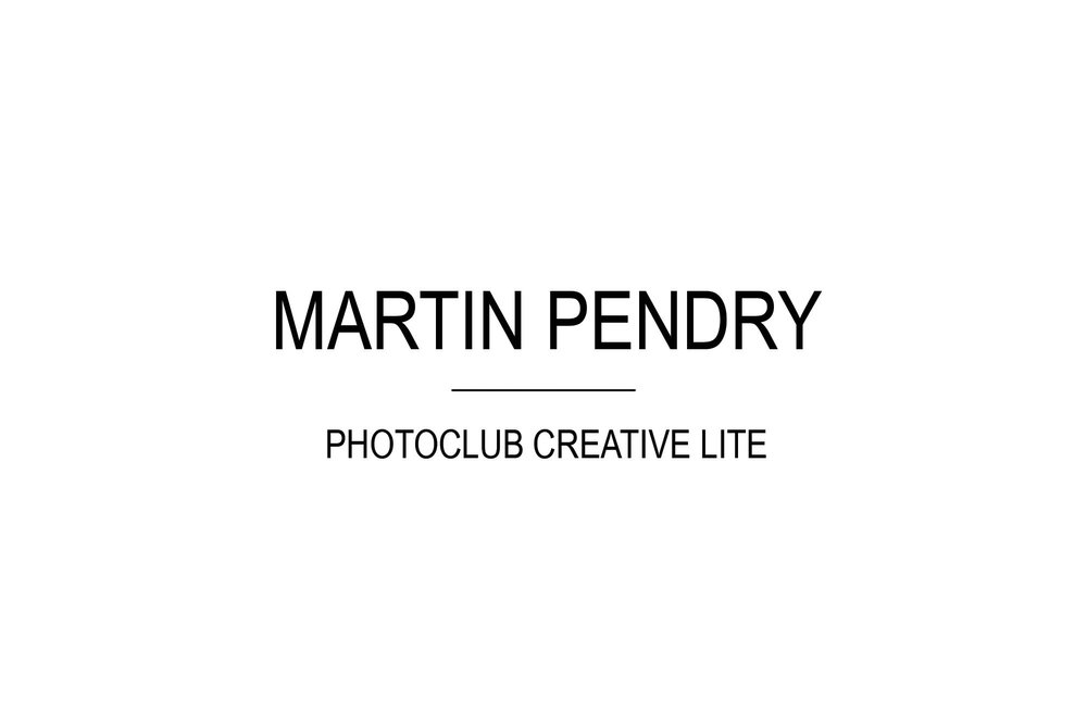 MartinPendry_00_Title_WhtBg.jpg