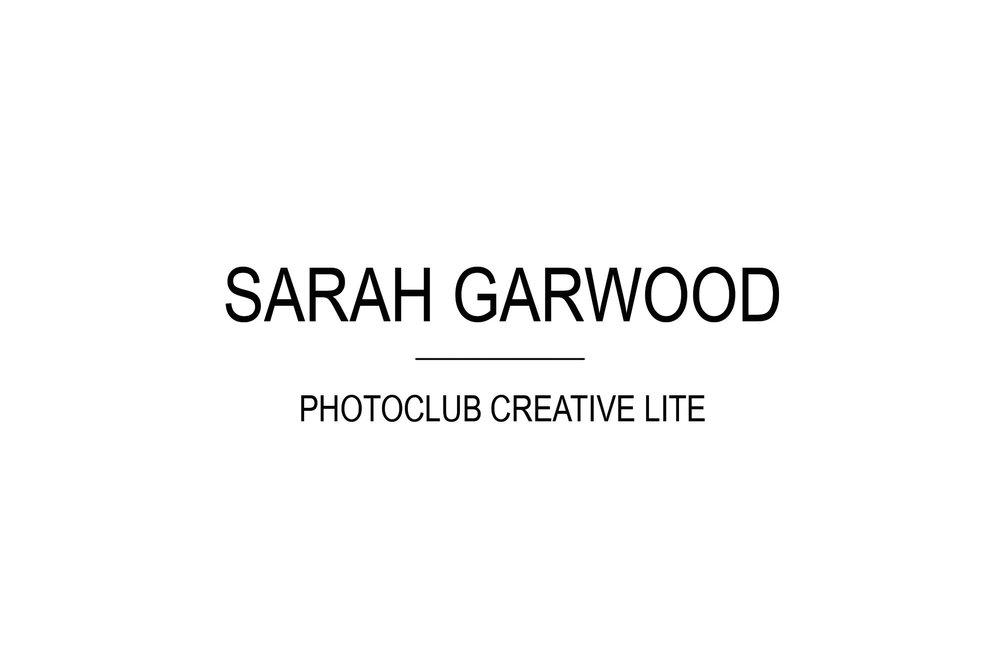 SarahGarwood_00_Title_WhtBg.jpg