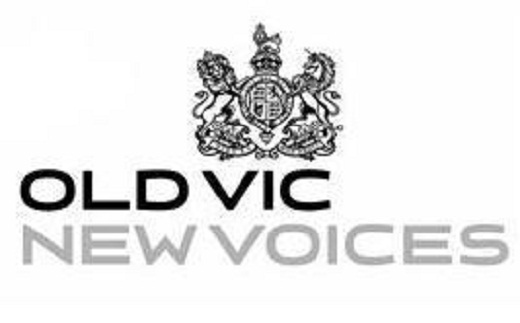 OldVicNewVoices
