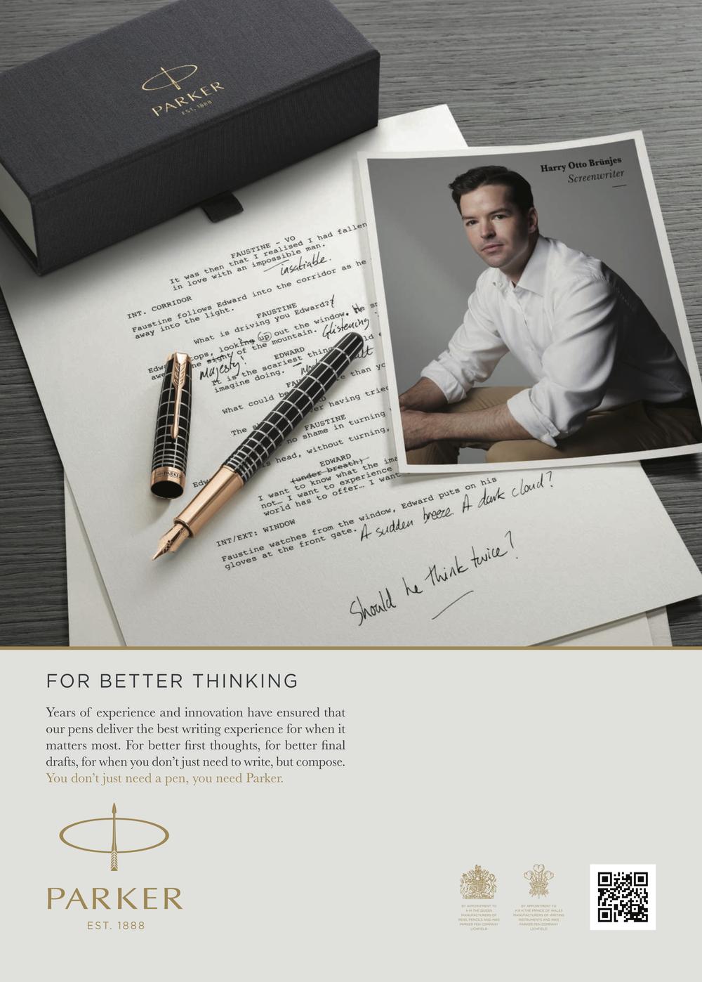 HOB Parker Pen Ad.jpg