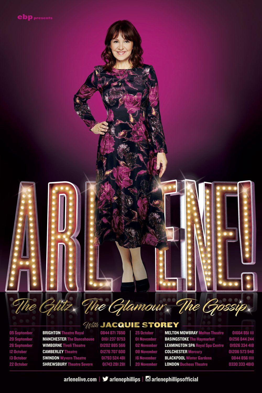 Arlene Phillips UK Tour.jpg