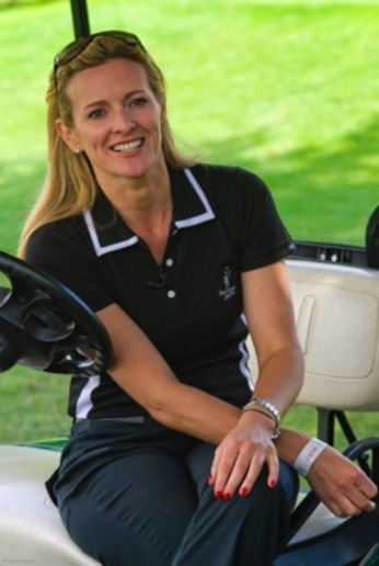 Gabby.Logan_.Mini_.Masters.2009-right.jpg