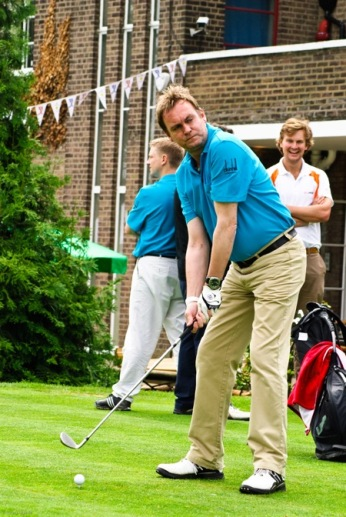 Phillip.Glenister.Mini_.Masters.2009-right.jpg