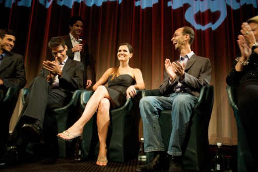 QA-with-Harry-Otto-Brünjes-at-the-BAFTA-of-La-Bella-Figura.jpg