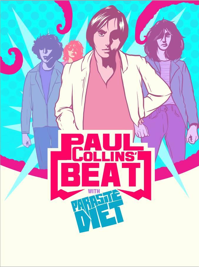 pcbeat.jpg